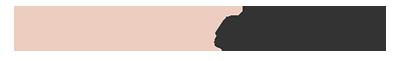Bailey Sessoms Logo