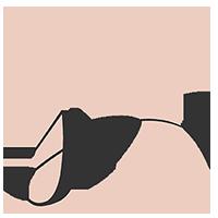 Bailey Sessoms BS logo
